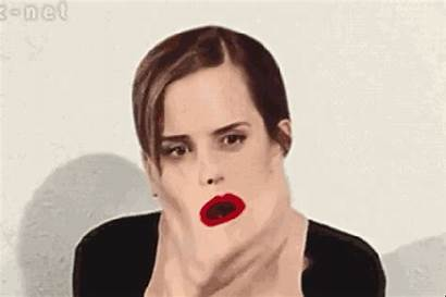 Watson Emma Sofia Vergara Behind Story