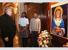Our Lady of Light Helping the addicted in Darby to rise