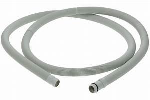 Tuyau Lave Vaisselle : tuyau de vidange lave vaisselle 496925 ~ Premium-room.com Idées de Décoration