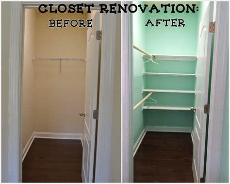 narrow closet organization shapeyourminds