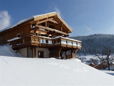 chalet de montagne le grenier haut de gamme vue lac proche pistes de ski vosges abritel