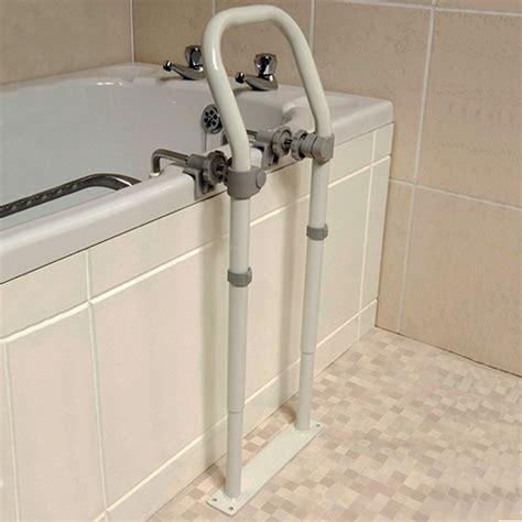 swedish bath grab rail bath grab rails complete care shop