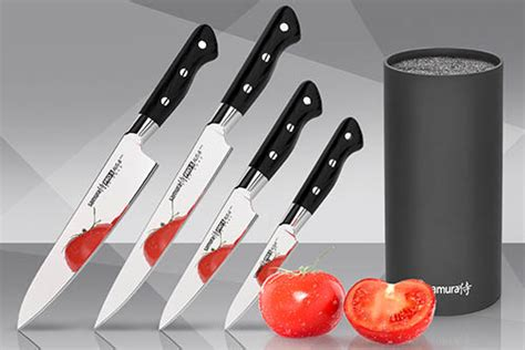 How To Choose Kitchen Knives by How To Choose A Kitchen Knife Secrets Of The Right