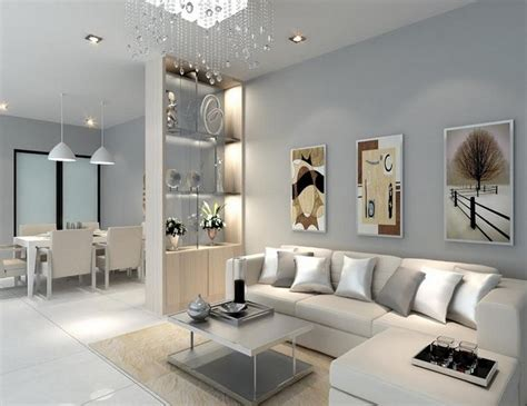 Most Popular Living Room Colors 2015 by Best Design Inspiration By Olaf Kitzig Interior Design