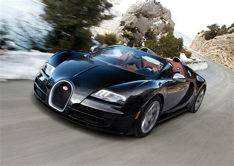 Showed it and 4 other supercars to the. BUGATTI Veyron Grand Sport Vitesse - 2012, 2013, 2014, 2015 - autoevolution