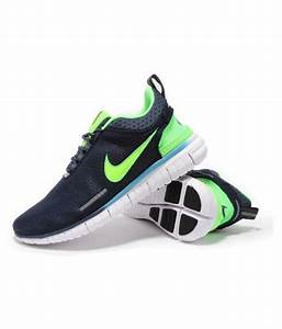 Nike NA Running Shoes - Buy Nike NA Running Shoes Online ...