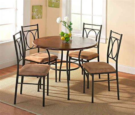 narrow dining table ideas dining room trendy design round wood narrow dining table
