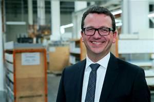 Schüller Herrieden : sch ller investiert 60 millionen euro k chenplaner magazin ~ Pilothousefishingboats.com Haus und Dekorationen