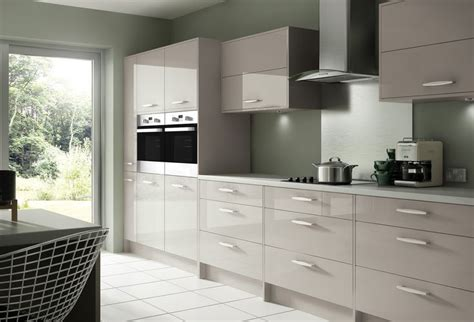 warm gray kitchen cabinets 17 best images about scullery n laundry on 7001