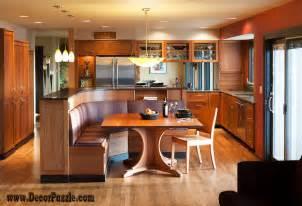 mid century modern kitchen remodel ideas top 15 mid century modern kitchen design ideas