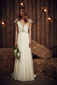 jenny packham wedding dresses for 2017 dress for the wedding With jenny packham wedding dress