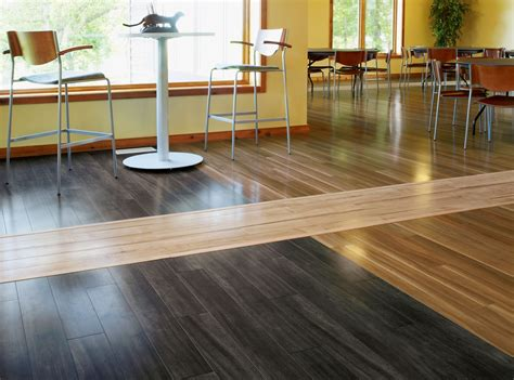 armstrong flooring transitions armstrong wood flooring transitions bathroom door threshold hallway floor trim doorway clipgoo