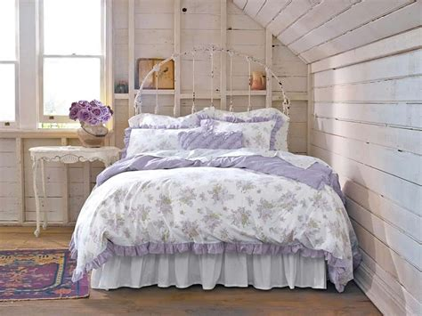 shabby chic type bedding 50 delightfully stylish and soothing shabby chic bedrooms