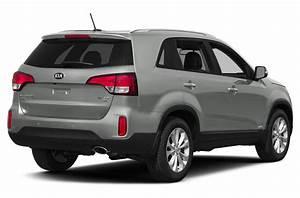 kia sorento 4 wheel drive 2017 ototrendsnet With kia sorento invoice price