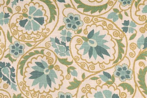 Inexpensive Upholstery Fabric by Discount Fabric Richloom Upholstery Drapery Marakesh