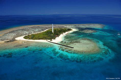 Noumea Tours - New Caledonia, Isle of Pines, Loyalty