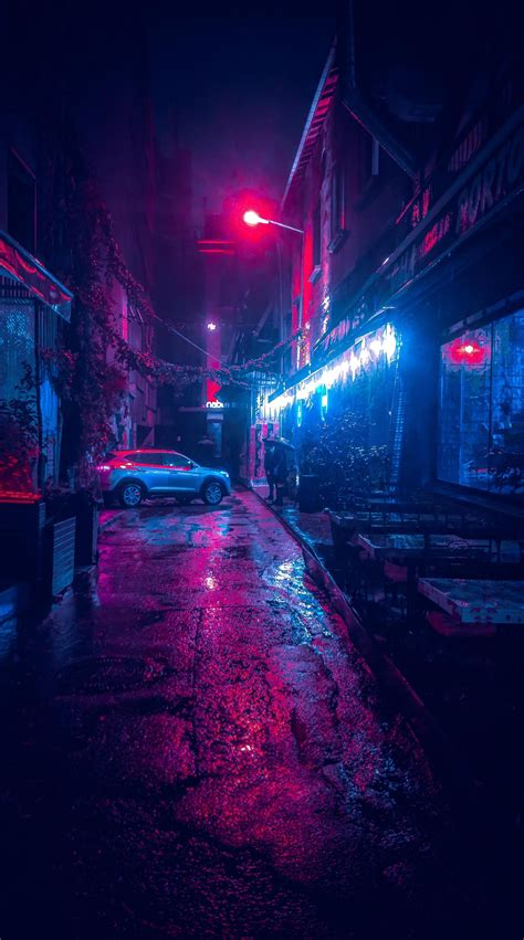 hd cyberpunk amoled wallpapers wallpaper cave