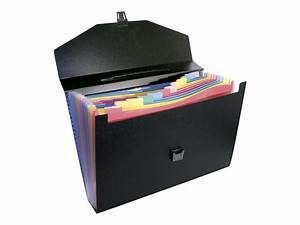 Trieur Papier Bureau : viquel rainbow class trieur diff rents formats trieurs polypro ~ Teatrodelosmanantiales.com Idées de Décoration