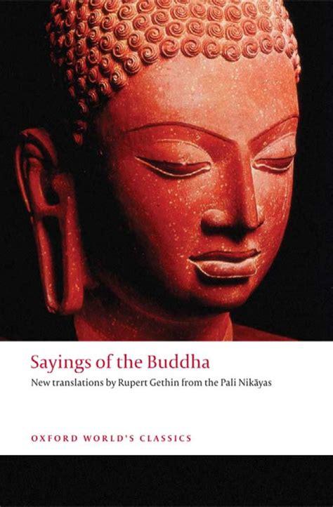 buddhist sympathy quotes quotesgram