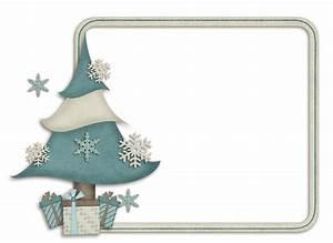 Christmas Frames Png | New Calendar Template Site
