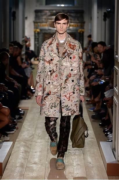 Valentino Summer Spring Trends Dash Lace Paris