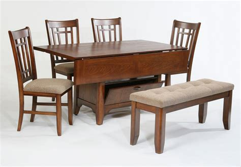 We did not find results for: Compact Dining Space Arrangement with Drop Leaf Dining ...
