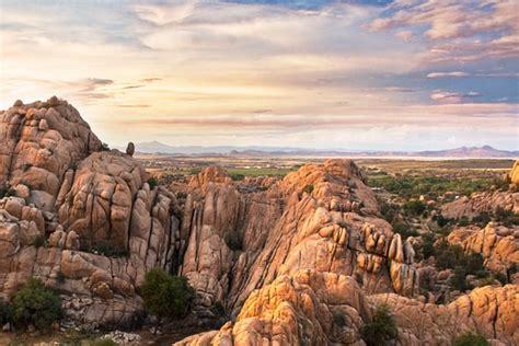 image gallery prescott arizona