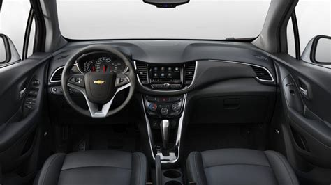 Advantage Chevrolet by New Chevrolet Trax In Bolingbrook Advantage Chevrolet