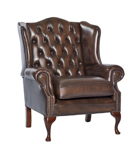 chesterfield sofa and chairs 15 chesterfield sofa and chair sofa ideas
