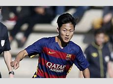 SeungWoo, finalLee back in action for Barça MARCA English