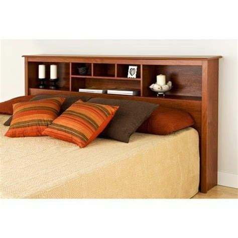 King Size Bed With Bookcase Headboard by Headboard Or King Size Storage Bed Wood