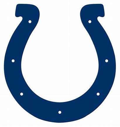 Colts Indianapolis Svg Wiki Wikimedia Commons Wikipedia