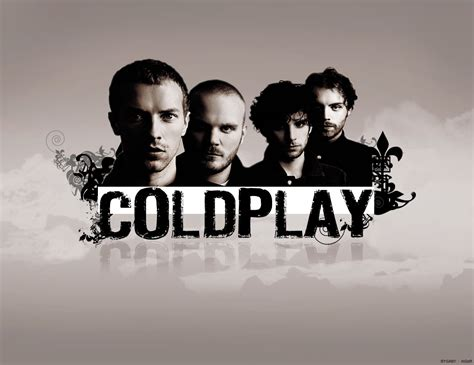 Coldplay Imagenes!