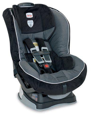 si e auto britax 44 best best britax convertible car seat images on