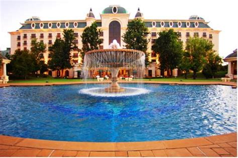 Peermont D'oreale Grande At Emperors Palace In. Albergo La Primula. Ares Tour Eiffel Hotel. Parkhotel Styria. Pinnacle Point Beach And Golf Resort. Ploy Khumthong Boutique Resort. Paradee Resort. Beijing International Hotel. L Hotel