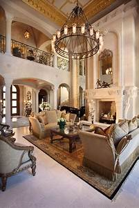 Renovate your your small home design with Cool Luxury