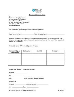 request letter  bank  opening  saving account sample