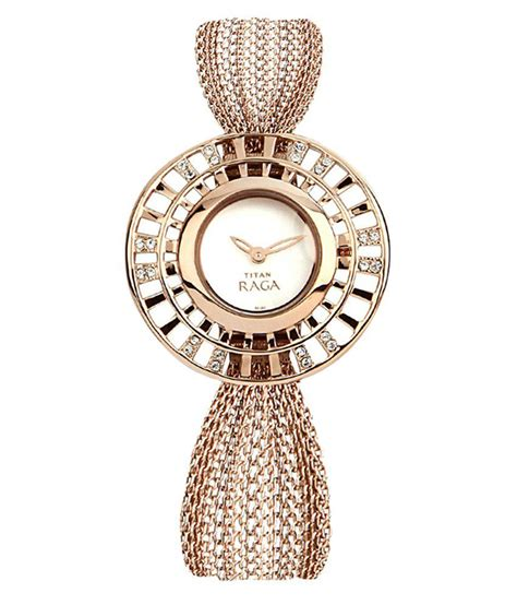 18% Off On Titan Raga 9931wm01 Women's Watch On Snapdeal. Ocean Sapphire. Engraved Anklet. Def Color Diamond. White Bangle Bracelet. Skeleton Wedding Rings. Gold Ring Earrings. Wristband Bracelet. Large Diamond Rings