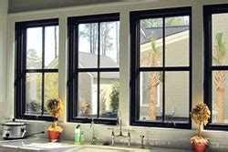 quaker products premier windows doors