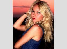 Mujer rusa Adelina busca hombre español