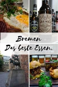 Essen Auf Rädern Bremen : bremen kulinarisch berraschungen und echtes bremer essen ~ A.2002-acura-tl-radio.info Haus und Dekorationen