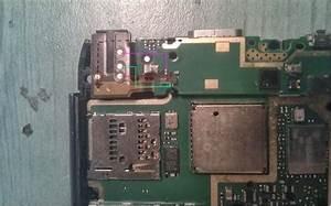 All Mobile Phones Repairing Solution   Nokia N8 Headset