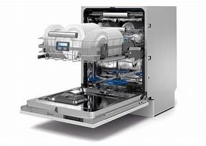 Nettoyer Filtre Lave Vaisselle : stanhome machine booster ou comment nettoyer l 39 int rieur d 39 un lave vaisselle bricolea ~ Melissatoandfro.com Idées de Décoration