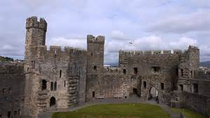 zoe home interior caernarfon castle wales news by wales express