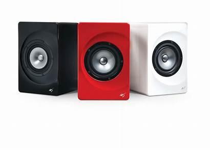 Cesti Mb Speakers