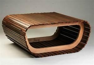 Coole Sachen Basteln : recycling m bel 105 verbl ffende modelle ~ Markanthonyermac.com Haus und Dekorationen