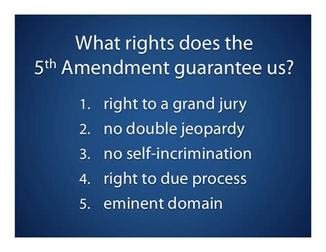 Rights Of The Accused The 5th Amendment. How To Create Resume On Word. Sample Resume For Rn. Sample Welder Resume. Resume Objective Administrative Assistant. Biologist Resume Sample. Bank Teller Objective Resume Examples. Sample Resume For Personal Trainer. Resume Career Objective Sample