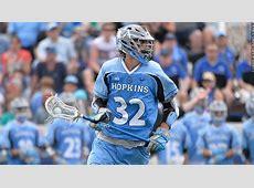 2016 NCAA Men's Lacrosse Preview Hopkins On Top