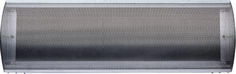 berner air curtain specifications curtain menzilperde net