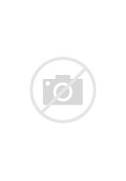 The Spirit  The 1987 TV Movie and the TV Series That Almost Was  Shadow On The Wall Movie
